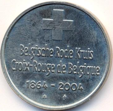 Euro Coffret Annuel Belge Z314