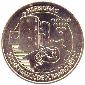 Herbignac (44410) Z3212
