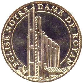 AB Cathédrales et Sanctuaires [France] = 41 Z3310