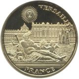 Versailles (78000) Z412