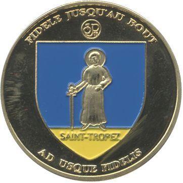 Saint-Tropez (83990)  [Camarat] Z611