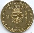 Royan (17200) Z717