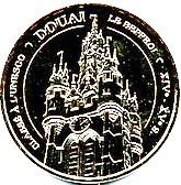 Douai (59500) Z812