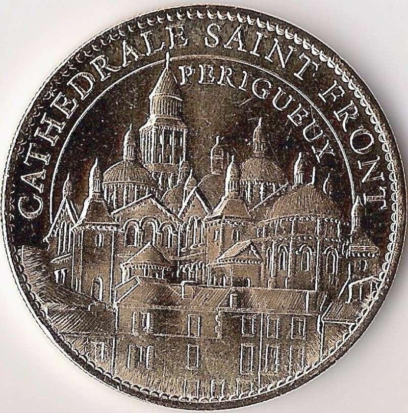AB Cathédrales et Sanctuaires [France] = 41 Z817