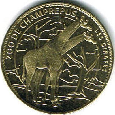 Champrepus (50800) Zz11