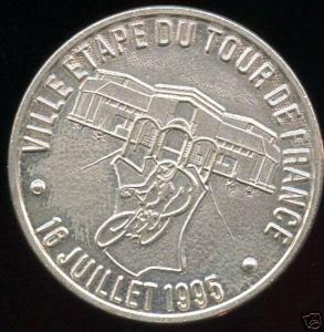 Saint-Orens de Gameville (31650)  [Edv] Zz112