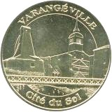 Varangéville (54110) Zz118