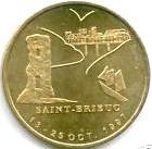 Saint-Brieuc (22000) Zz13