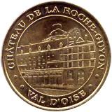 La Roche-Guyon (95780) Zz314