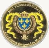 Versailles (78000) Zz510