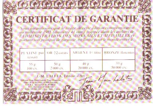 Mdp 41mm Europa au 23/10/11 Zz610