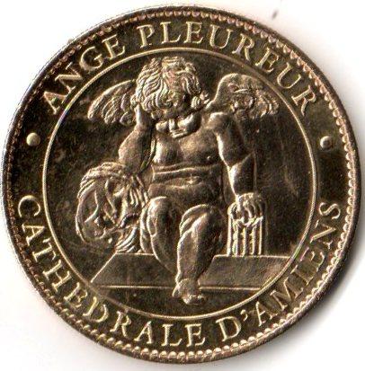 AB Cathédrales et Sanctuaires [France] = 41 Zzz1610