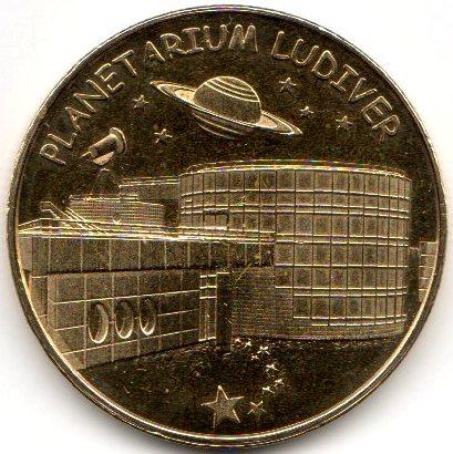 Médailles et Patrimoine (M&P)  = 21 Zzz1710