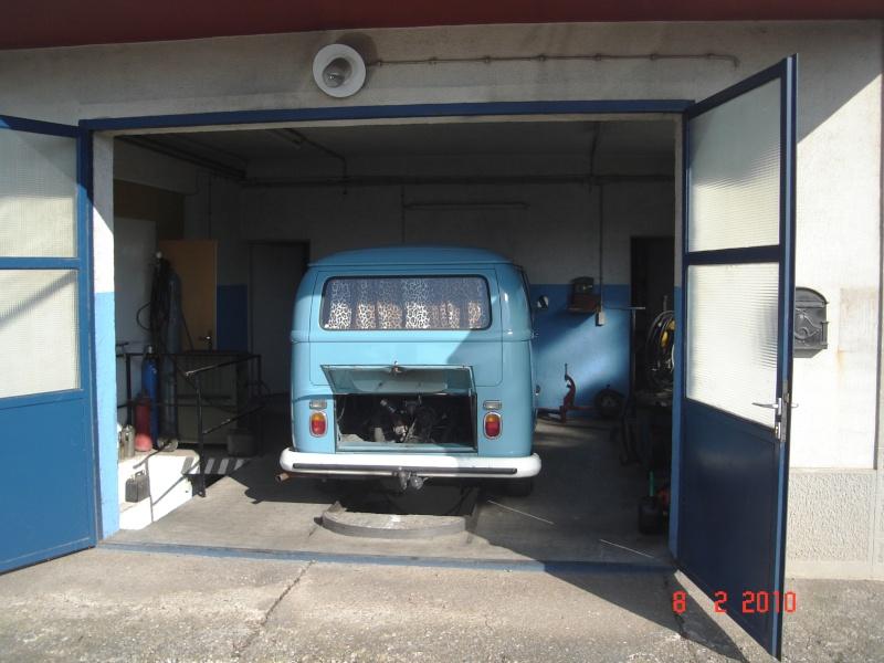 volkswagen kombi Dsc04216