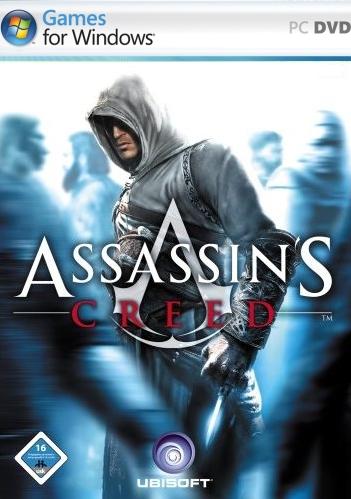 Assassins Creed Assass11
