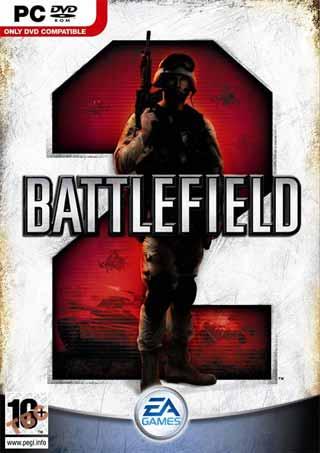 Battlefield 2 Battle10