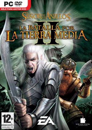 LOTR La Batalla por la Tierra Media II - Página 2 Lotr-b10