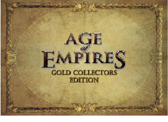 Age Of Empire Gold Edition Trilogy Prueba10