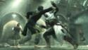 Assassins Creed 5298_210