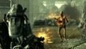 Fallout 3 Fallou11