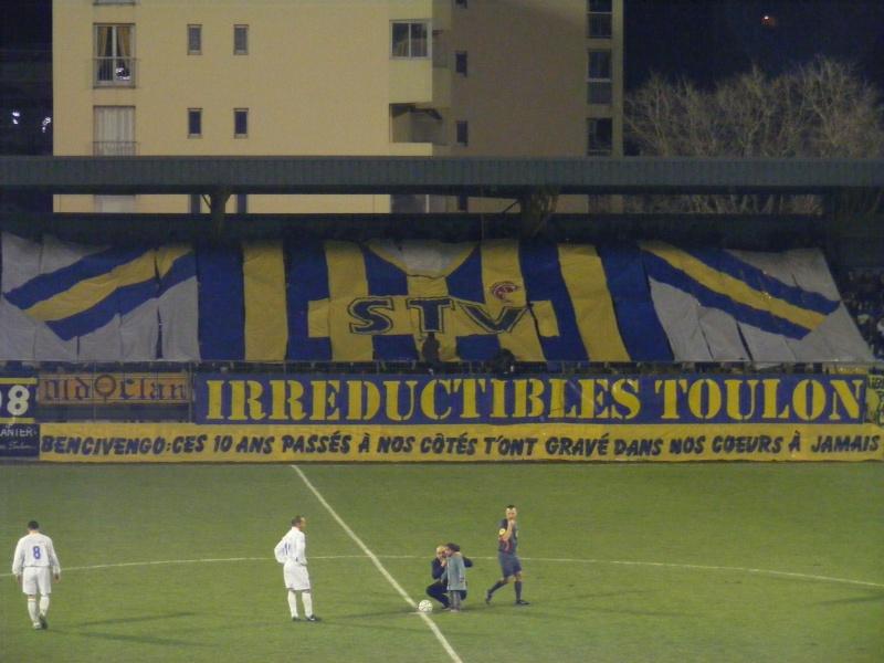 Irréductibles Toulon - Page 8 Stv-ga10