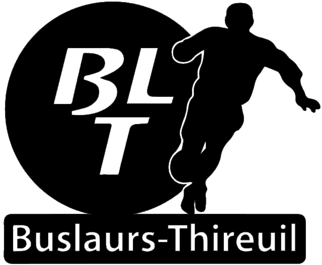 BUSLAURS THIREUIL