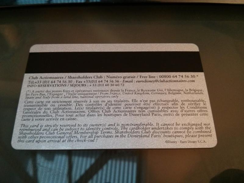 Devenir actionnaire puis Membre du Club actionnaires (toutes les infos en page 1) - Page 3 Img_2012