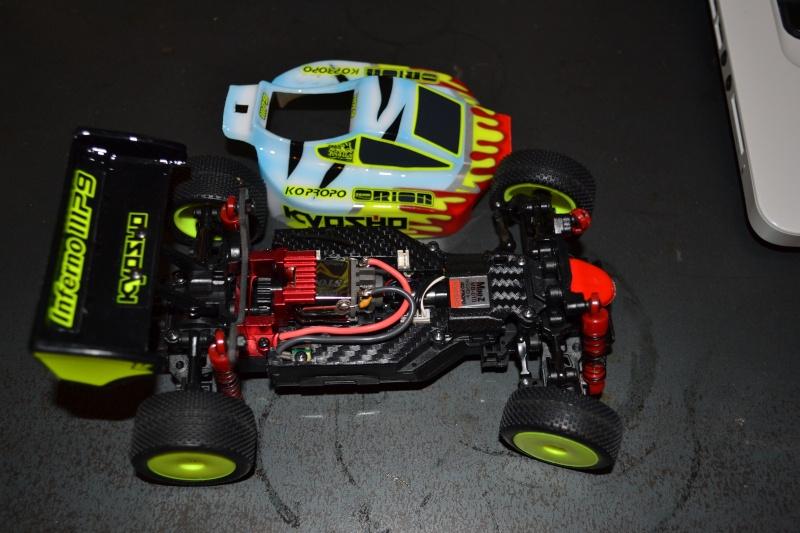La Gia MiniZ Buggy N°1 Dsc_0013