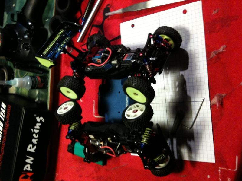 La Mini Z TT  Img_0315