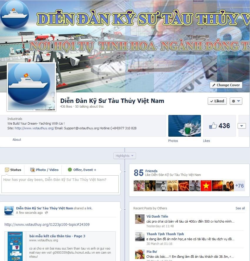 Like Diễn Đàn Kỹ Sư Tàu Thủy Việt Nam trên Facebook để nhận thông tin cập nhật, đa chiều ! Vtt-fa10
