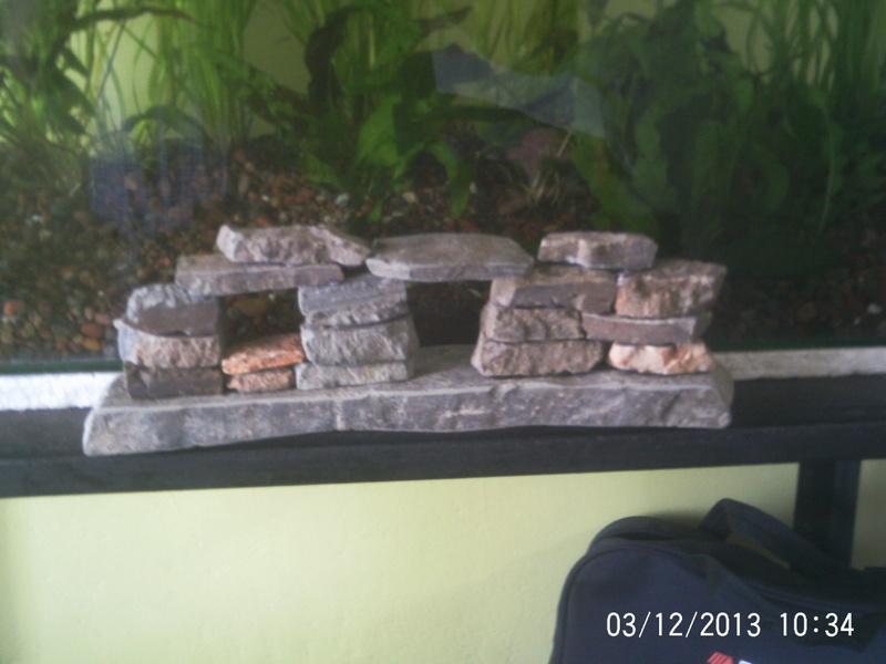 Adorno con Piedras de Cantera Ptdc0010