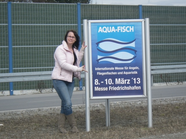 Friedrichshafen 2013 - Kampffischfreunde Imgp0010