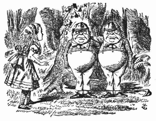 Alice nel Paese delle Meraviglie Lg_1810
