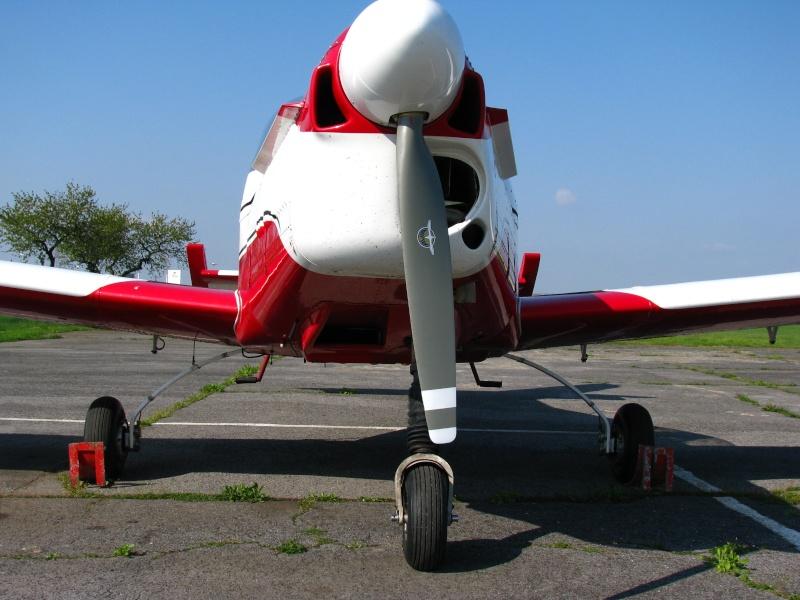 Avioane de agrement - Pagina 3 Pictu366