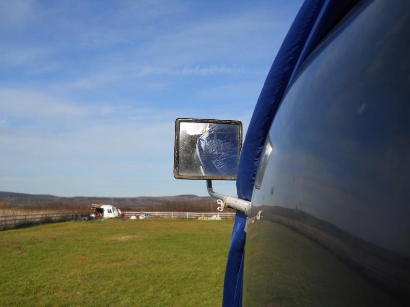 Elicoptere civile - 2010 - Pagina 3 Pictu416