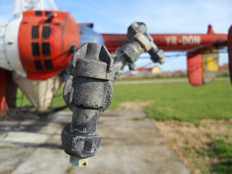 Elicoptere civile - 2010 - Pagina 3 Pictu419