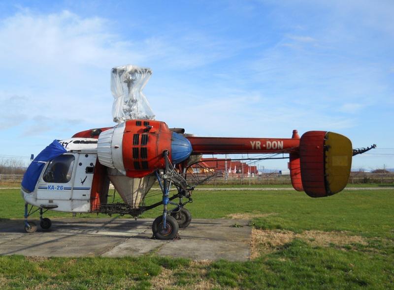 Elicoptere civile - 2010 - Pagina 3 Yr-don11