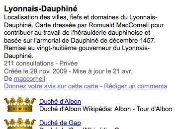 Carte des fiefs du Lyonnais-Dauphiné Carte_11