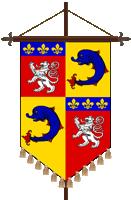 Annonces du Conseil Ducal - Page 20 Et_du_11
