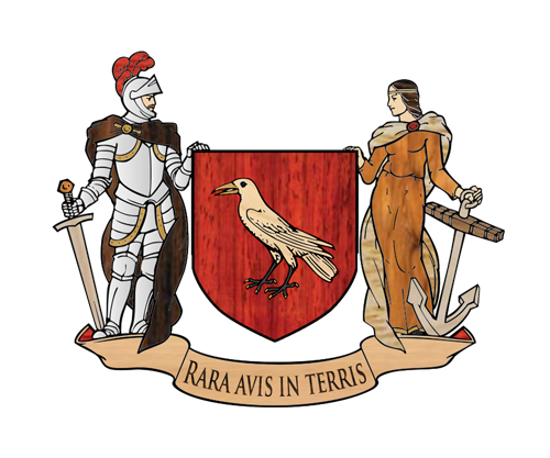 Clan MacCornell