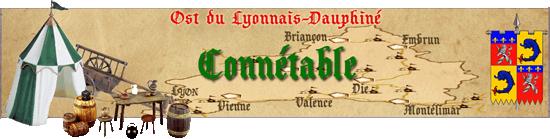 [RP] Entre Lyon et Vienne : Givors Uostl105