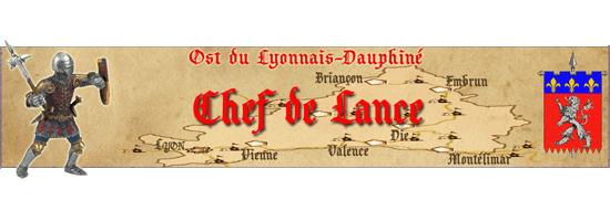 [Lettres de (dé)nomination - créances] Uostld33