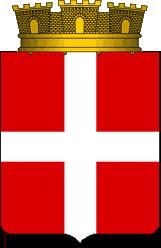 Elections à Embrun 1463 Vid_em10