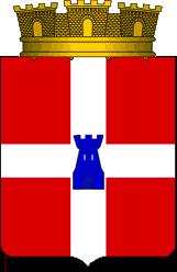 Elections à Valence 1463 Vid_va10