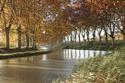 Thème du mois de Novembre : Les couleurs de l'Automne Canal_10