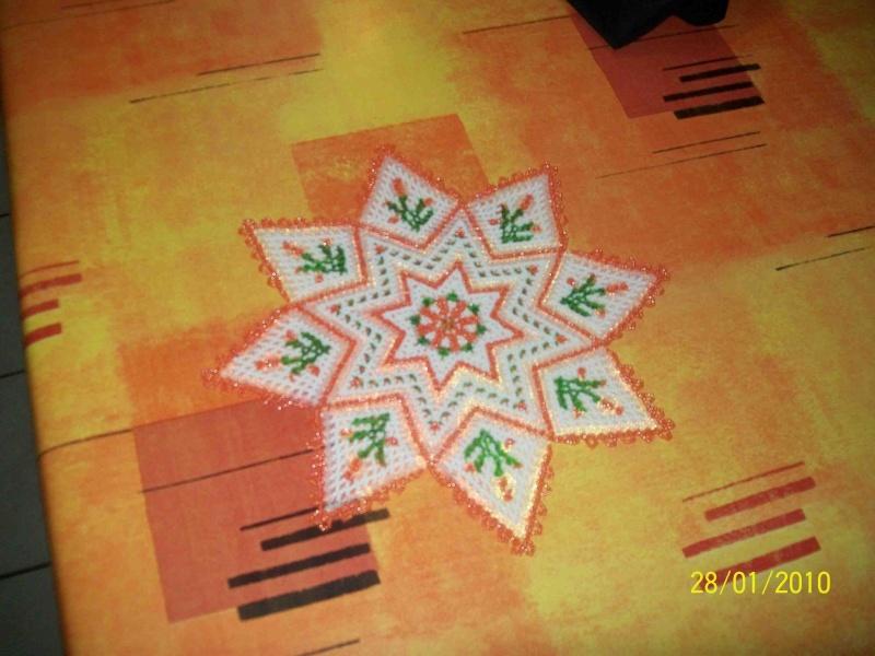Galerie de toupense nathalie 100_0810
