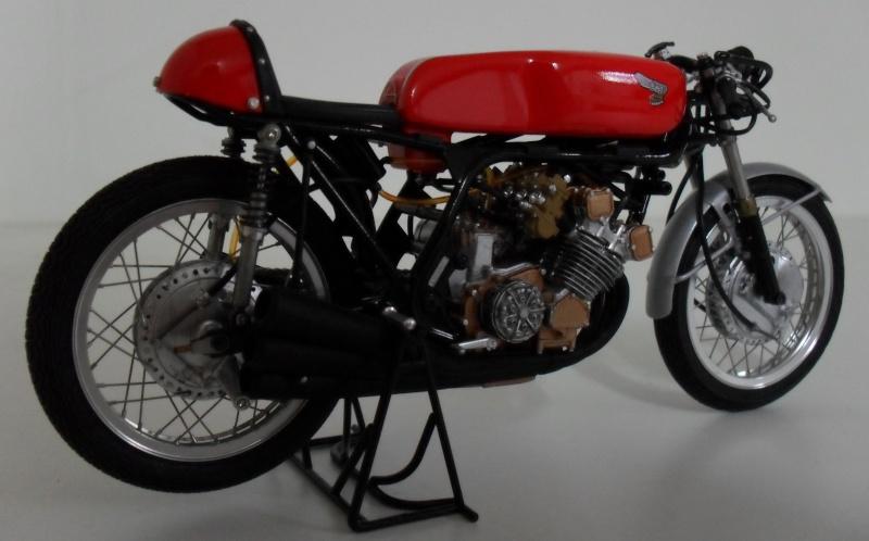 honda 250 six cylindres Sam_0029