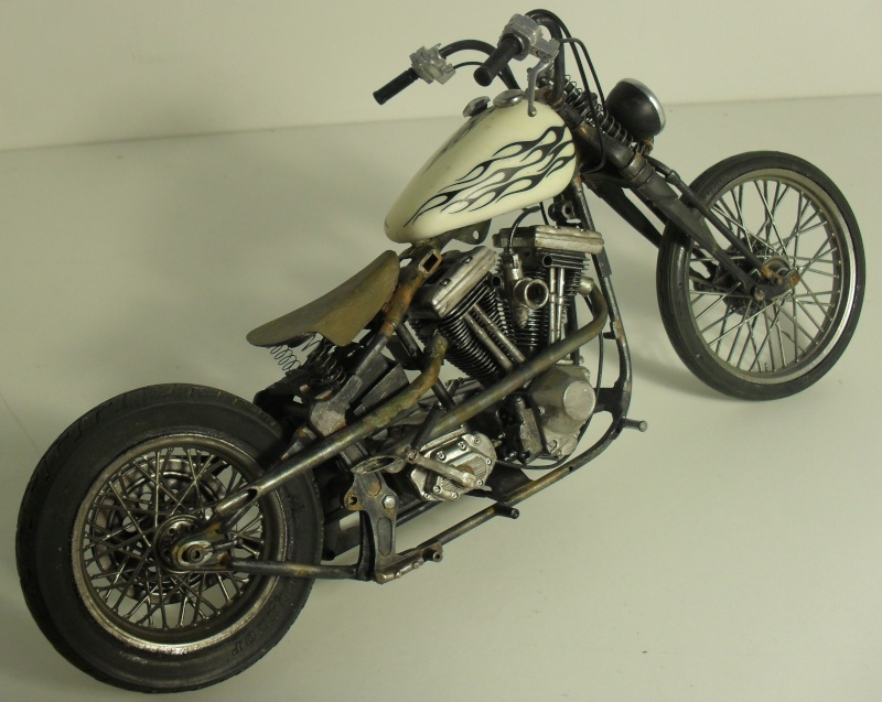old school choppers Sam_0185