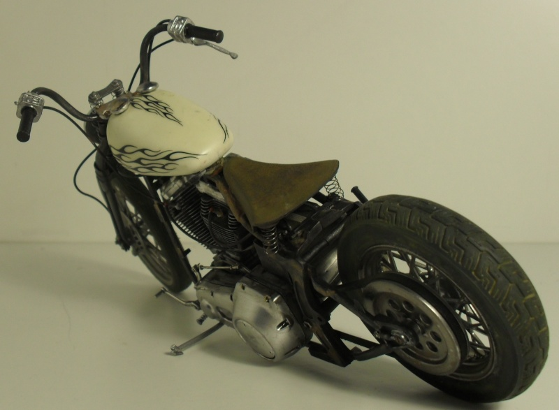 old school choppers Sam_0212