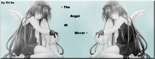 les créations de Shiiba Angel_11